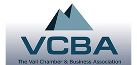 Vail Chamber & Business Association